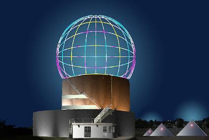 Musée Electricité Couverture