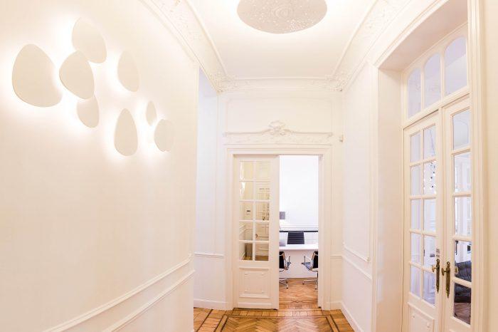 Castus Couloir 02